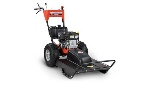 New Dr Power Field And Brush Mowers Models For Sale