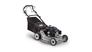 "2019 41408 DR 22"" Self-Propelled Mower Manual Start"