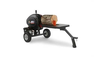 2019 WDSRTXE DR RapidFire Flywheel Log Splitter Electric Start