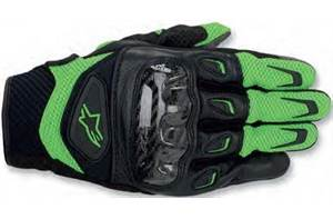 SMX-2 Air Carbon Gloves