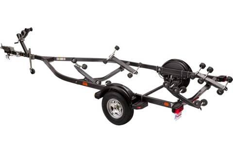New EZ Loader Adjustable Roller Trailers Models For Sale
