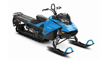 2020 Summit® SP 850 E-TEC® ES 175 - Octane Blue/Black