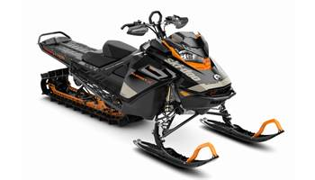 2020 Summit® X® w/Expert Pkg 850 E-TEC® SHOT 165