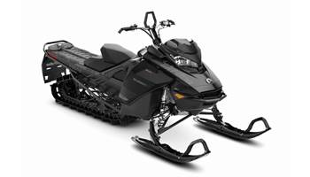 2020 Summit® SP 600R E-TEC® ES 154