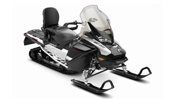 2020 Expedition Sport REV® Gen4 600 ACE™