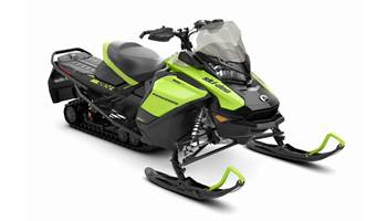 2020 RENEGADE 900ACE RIPSAW