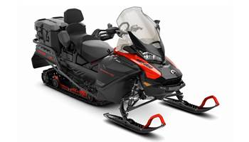 2020 Expedition® SE 900 ACE™