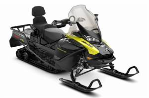 Expedition® LE 900 ACE™