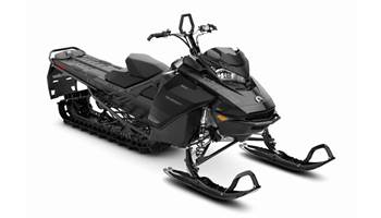 2020 Summit® SP 850 E-TEC® SHOT 165