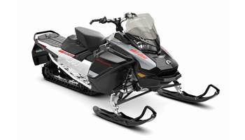 2020 Renegade® Sport REV® Gen4 600 ACE™