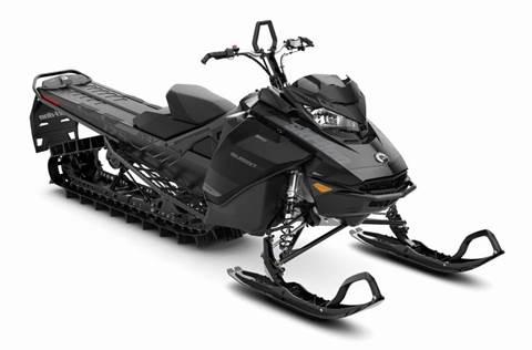 2020 Summit® SP 850 E-TEC® SHOT 175