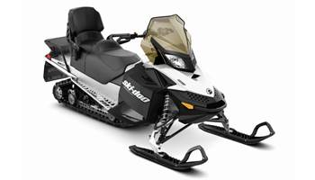 2020 KALA   EXPEDITION SPORT 550F-ES 1.5 WHT/BLK
