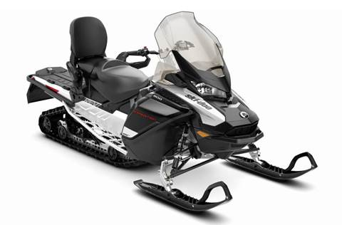 2020 Expedition Sport REV® Gen4 900 ACE™