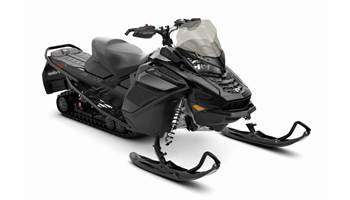 2020 Ski Doo Renegade ADRE 900 Turbo-E