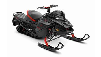 2020 Renegade® X-RS® 900 ACE™ Turbo