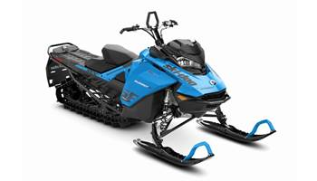 2020 Summit® SP 850 E-TEC® SHOT 146 - Octane Blue/Black