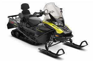 Expedition® LE 900 ACE™ Turbo