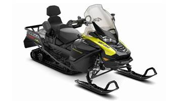 2020 Expedition® LE 900 ACE™ Turbo