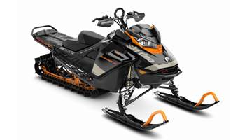 2020 Summit® X® w/Expert Pkg 850 E-TEC® SHOT 154