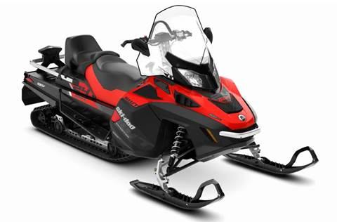 2020 Expedition® SWT 900 ACE™