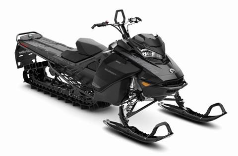 2020 Summit® SP 850 E-TEC® 175