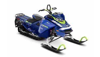 2020 Freeride™ 146 SHOT 850 E-TEC®