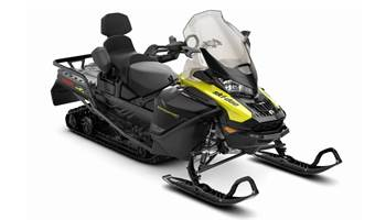 2020 Expedition® LE 600R E-TEC®