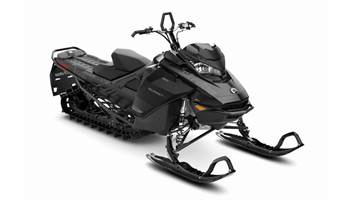 2020 Summit® SP 850 E-TEC® SHOT 146