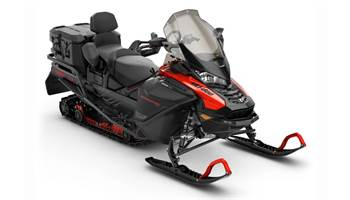 2020 Expedition® SE 900 ACE™ Turbo