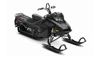 2020 Summit® SP 600R E-TEC® SHOT 146