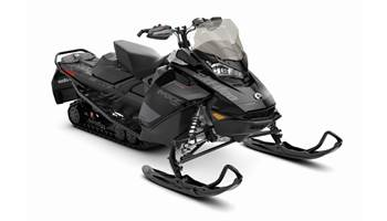 2020 MXZ TNT 600R-ICE RIPPER