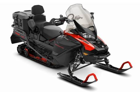 2020 Expedition® SE 600R E-TEC®