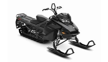 2020 Summit® SP 850 E-TEC® SHOT 154