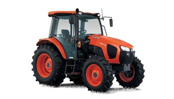 2019 M5-111 HD ROPS 4WD