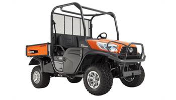 2019 RTV-X1120 General Purpose