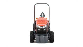 2019 M4N-071 4WD ROPS Narrow