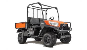 2019 RTV-X900WL-H Worksite Utility Vehicle