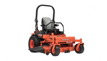 2019 Z726XKW-2-60 Zero-Turn Lawn Mower