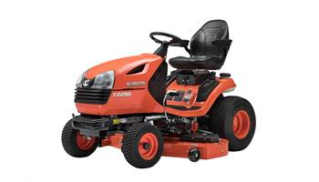 2019 T2290KW-42 Riding Lawn Tractor
