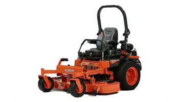 2019 Z781KWTi-60 Zero Turn Lawn Mower