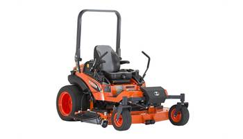 2019 ZD1211L-72 Zero-Turn Lawn Mower
