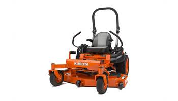 2019 Z421KW-54 Zero-Turn Lawn Mower