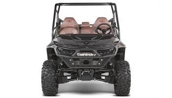 2019 Retriever 1000 Gas Standard LE