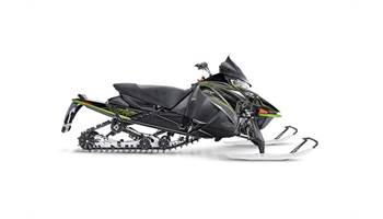"2020 NEW Arctic Cat ZR 6000 137"" Limited ES - SAVE $2,900.00"