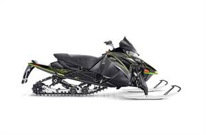 "NEW Arctic Cat ZR 6000 137"" Limited iACT ES - SAVE $3,750.00!!"