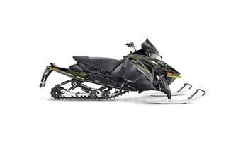 "2020 NEW Arctic Cat ZR 6000 137"" Limited iACT ES - SAVE $3,750.00!!"