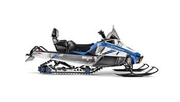 "2020 NEW Arctic Cat Bearcat XT 154"" ES - SAVE!!"
