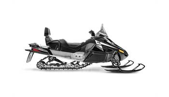 "2020 NEW Arctic Cat Lynx 2000 LT 144"" ES - SAVE!!"