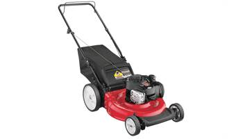 2019 11A-B1BE729 Push Mower