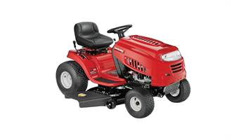 2019 13AM775S000 Riding Mower